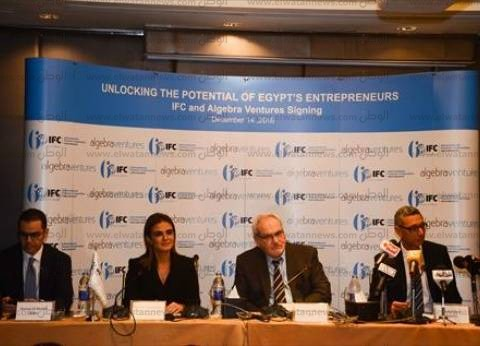 خالد اسماعيل: نسعى لمساعدة الجيل القادم من أصحاب المشاريع في بناء شركات رائدة