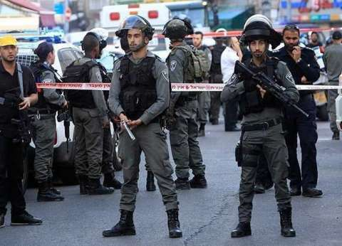 """""""سنرد بقوة"""".. رد إسرائيلي وفلسطيني واحد على قصف """"الشارون"""""""