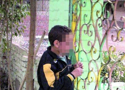 التحقيقات: أطفال دار «أرملة عاطف عبيد» تعرّضوا للتعذيب والاعتداء الجنسى