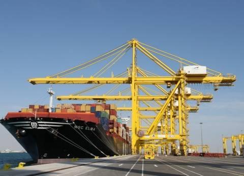 ميرسك تؤجل بدء خدمة نقل الحاويات من عمان إلى قطر حتى 26 يونيو