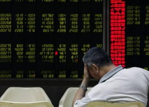 خبراء يحذّرون من تراجع «البورصة».. ومسئولون يبرّرون انخفاض المؤشرات