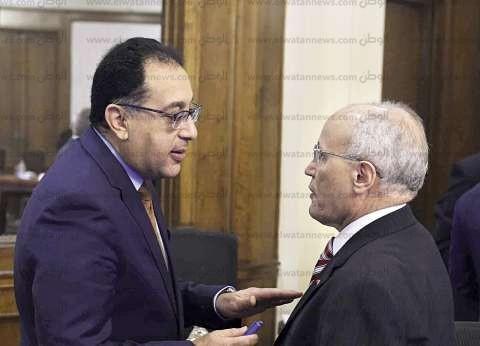 مصر تستكمل استعدادها لـ«إيديكس»: قِبلة العالم للصناعات الدفاعية والعسكرية