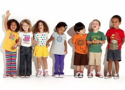 """عيد الطفولة..""""اليونيسف"""" تدعو أطفال العالم للمشاركة في صنع القرار"""