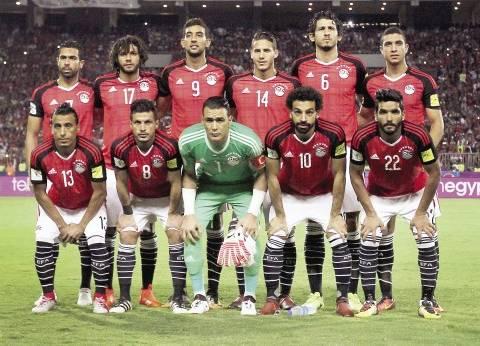 تحديث| وزير التنمية المحلية ينفي غلق اللجان الانتخابية في الـ8 مساء بسبب مباراة مصر