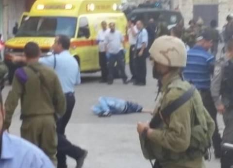 شرطة الاحتلال: اعتقال فلسطيني طعن 3 إسرائيليين بالقرب من تل أبيب