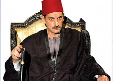 هشام سليم: العمدة فى السينما صلاح منصور.. وفى الدراما التليفزيونية «السعدنى» بلا منازع