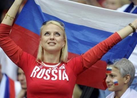 25 جملة مترجمة لـ«الروسية» بعد التأهل للمونديال.. بينها «إنتي مرتبطة؟»