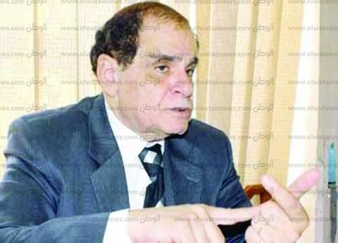 عضو «الإصلاح التشريعى»: الحكومة استنفدت الإجراءات وتنتظر قرار البرلمان