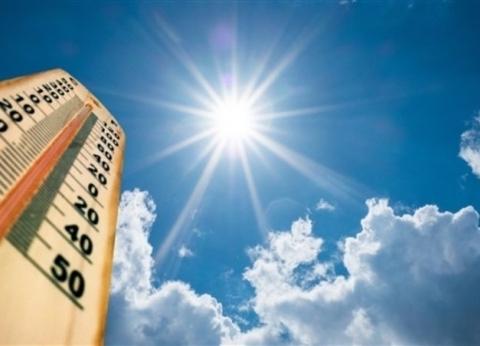 توقعات الطقس حتى نهاية مايو.. ارتفاع جديد بالحرارة بدءا من الثلاثاء