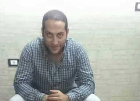 استشهاد معاون مباحث ملوي أثناء مطاردة عناصر جنائية في المنيا