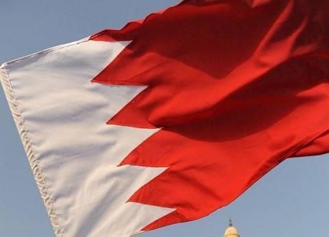 """""""البحرين"""" تدين تفجير كنيسة طنطا: نتضامن مع مصر"""