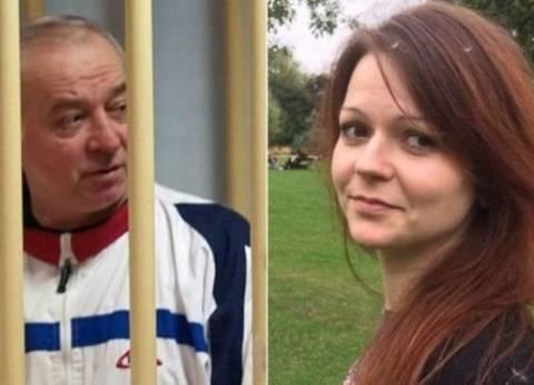 """روسيا تحقق في """"محاولة قتل"""" ابنة الجاسوس السابق سكريبال"""