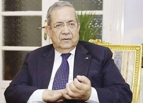 جمال بيومي: ألمانيا تؤيد الحق الفلسطيني في القدس