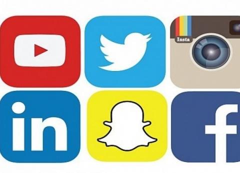 حذف وحجب وتنديد.. مواقع التواصل الاجتماعي تواجه الإرهاب: قلوبنا محطمة