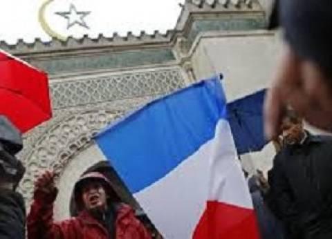 إغلاق مسجد تابع لإمام سلفي في فرنسا