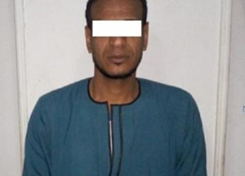 «أمن القليوبية» يكشف غموض العثور على جثة عاطل بالخانكة ويضبط المتهم