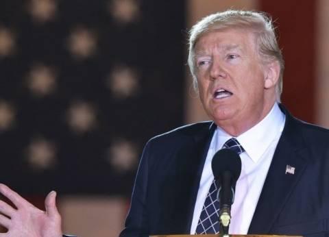 """""""أبوسعدة"""": ترامب خالف الشرعية الدولية وقرارات الأمم المتحدة"""