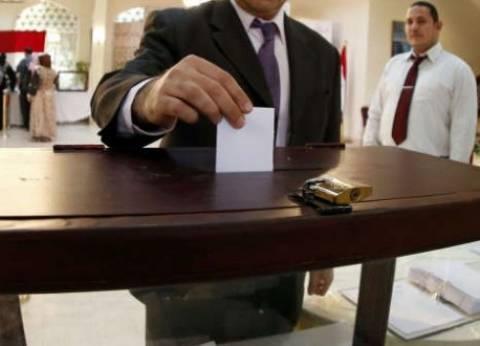 سفير مصر بأستراليا: أجواء احتفالية صاحبت المشاركة في الاستفتاء