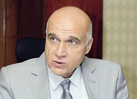 وزير السياحة للإعلام الفرنسي: استمرار دعم الطيران العارض في مطارات مصر