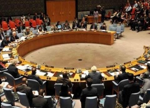 الأمم المتحدة: استمرار وقف إطلاق النار في الحديدة أمر ضروري