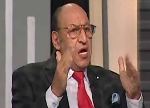 مفكر سياسي: السيسي مُصر على تجديد الخطاب الديني