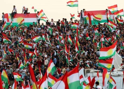 مع بدء الاستفتاء.. محطات بارزة في تاريخ الأكراد من أجل الاستقلال