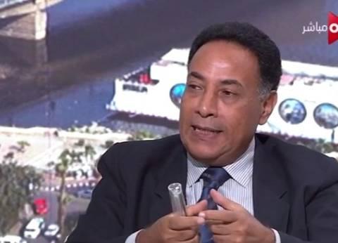 """باحث بعلم المصريات: نجم """"سايروس"""" ساعد الفراعنة في وضع التقويم القبطي"""