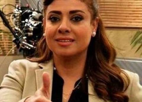 """نشوى مصطفى لـ""""المواطنين"""": أنزلوا صوتوا في الاستفتاء متضيعوش الفرصة"""""""