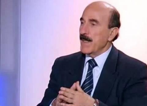 """خبير عسكري سوري: رحيل """"الأسد"""" عن سوريا شائعات صهيونية"""