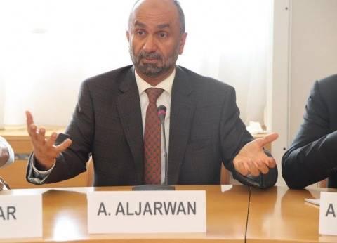 """""""البرلمان العربي"""" يدين عملية """"نيس"""": مستعدون للعمل المشترك لمكافحة الإرهاب"""