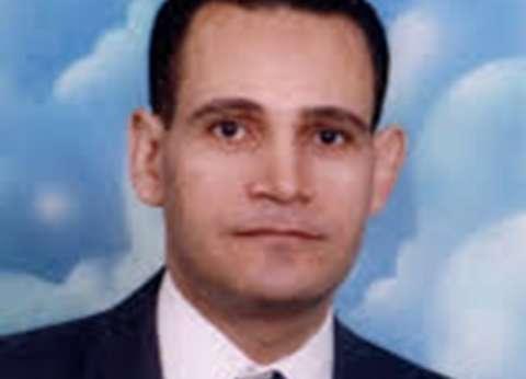 """""""استقلال الصحافة"""" تطالب بتبني ميثاق إعلامي عربي مشترك لمكافحة الإرهاب"""