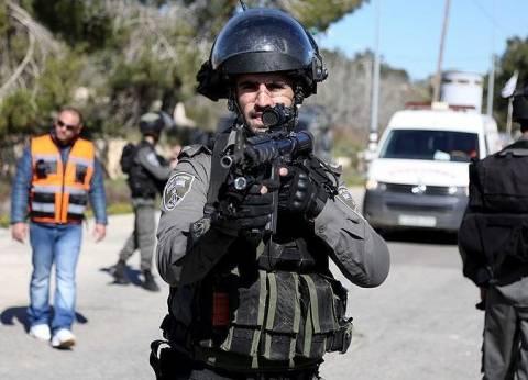 """""""يديعوت أحرونوت"""": الليكود يطرح مشروع قانون إسرائيلي لضم الضفة الغربية"""
