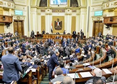 «النواب» يناقش تشريعات جديدة لـ«ترخيص المحال وعربات الأكل» لمواجهة التهرب الضريبى