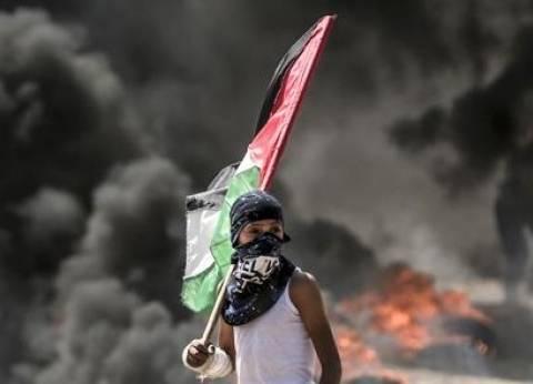 بلجيكا تستدعي السفيرة الإسرائيلية وتدعو لتحقيق دولي في مواجهات غزة