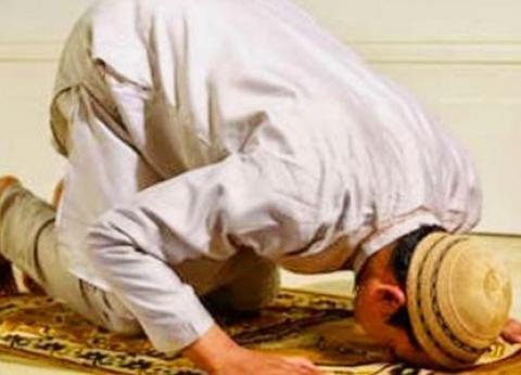 مواقيت الصلاة في القاهرة اليوم الثلاثاء 4 ديسمبر