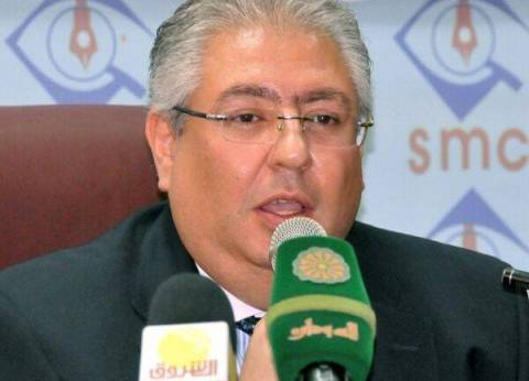 سفير مصر بالخرطوم: إقبال متزايد من الجالية على المشاركة في الانتخابات