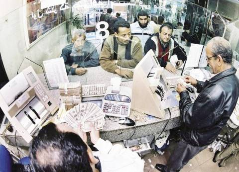 سعر الدولار اليوم الجمعة 6-9-2019 في مصر