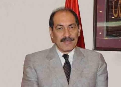 """""""الجيزة"""": نائب رئيس حي الهرم يدير الأمور مؤقتا"""