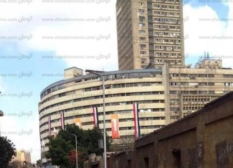 صباح الخير يا مصر بعد التطوير.. تأخر وانقطاع الصوت ونحت من برامج أخرى