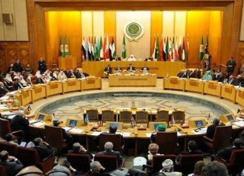 رئيسا وزراء السويد وسلوفينيا يصلان شرم الشيخ للمشاركة في القمة العربية