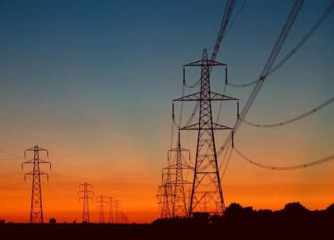 غدا.. فصل التيار الكهربائي عن منطقة المنشية بقنا