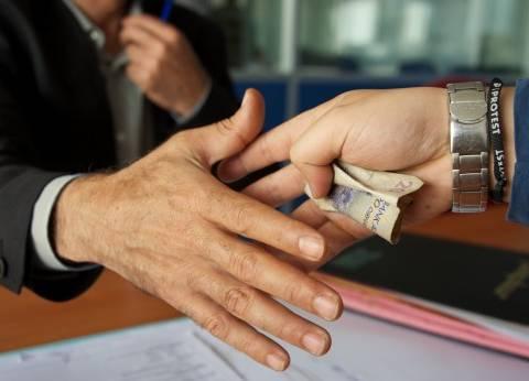 حبس مراجع «إسكان السويس» لإستيلائه على 4 ملايين جنيه