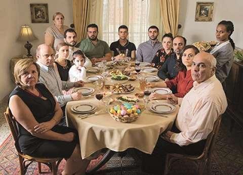 الطائفية والفساد والعنصرية فى لبنان على مائدة «غداء العيد»