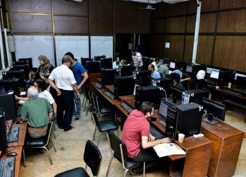 مصدر بـ«التعليم العالى»: الشريحة الأولى لتنسيق الجامعات الخاصة تبدأ 1 أغسطس