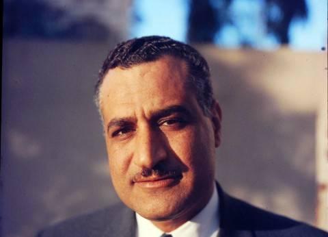 «ناصر» فى خطاب لـ«الطفل زويل»: ولدى أحمد.. أوصيك بالمثابرة على تحصيل العلم