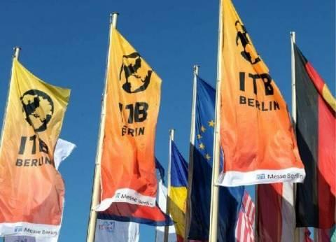 البحر الأحمر تشارك في بورصة برلين للسياحة بمنتجات دعائية