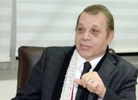 برلماني: هناك مخططات تنفذها جماعات متطرفة لضرب وحدة الصف المصري