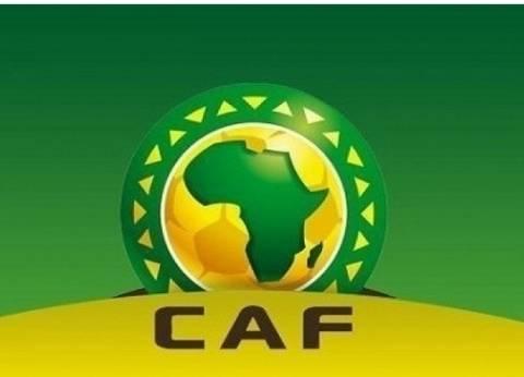 """""""حماية المنافسة"""" يحيل رئيس الاتحاد الأفريقي لكرة القدم للنيابة العامة"""