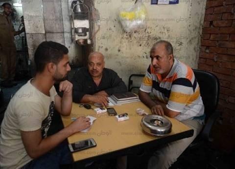 4 من سكان «الزاوية الحمراء» تورطوا فى عملية كنيسة مسطرد.. وثلاثة من عائلة واحدة