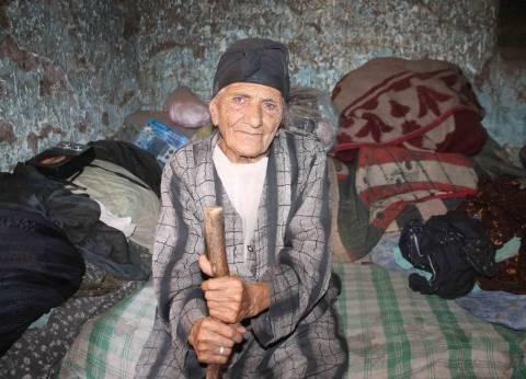 بريد الوطن| قصة قصيرة: تلك العجوز
